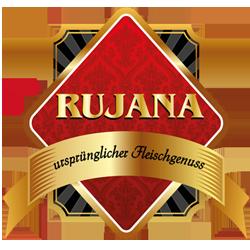 Rujana Hof